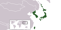 200px-Location_Japanese_Empire.png