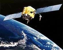 220px-GPS_Satellite_NASA_art-iif.jpg