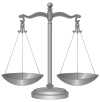 100px-Scale_of_justice_2svg.png