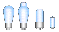 200px-Tube-type.png