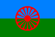220px-Flag_of_the_Romani_peoples.png