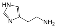 200px-Histamine~001.png